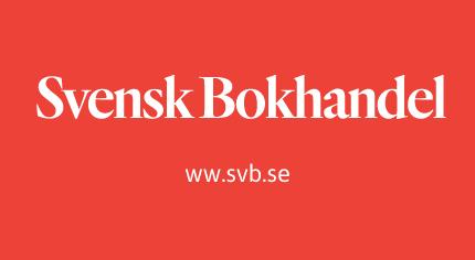 Besök Svensks Bokhandels hemsida